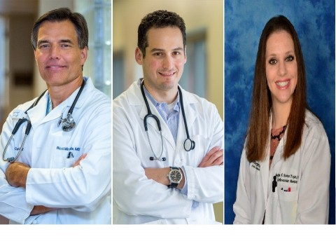 all-physicians-960x640updated