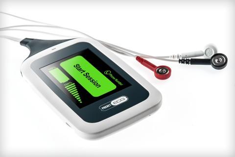 Cardiac Event Monitor