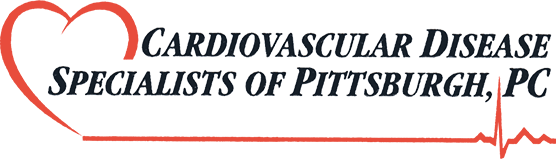 Cardiovascular Disease Specialists of Pittsburgh