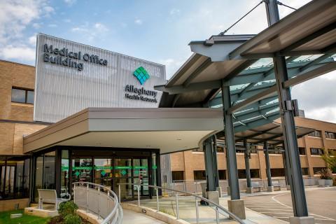 jefferson-hospital-office