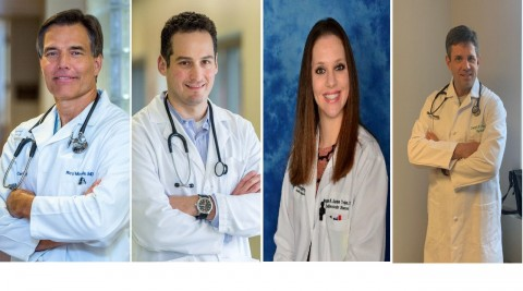 all-physicians-960x640updated07222020